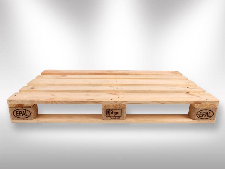 Tipologie pallets in legno milano e monza i pafra for Ritiro arredamento usato milano