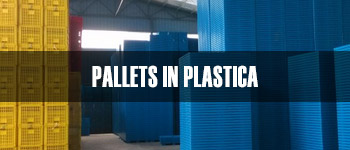 pall-plast